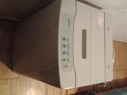 продам стиральную машинку дэу автомат