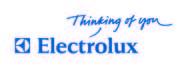 кондиционеры от компании Electrolux & Zanussi & Ballu!