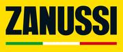 колонные кондиционеры от Zanussi  серии COLUMN TYPE