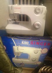 Singer 8280