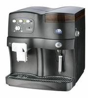 Кофемашина JUM Crolet Q001