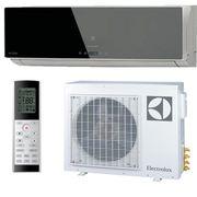 Продам Electrolux Сплит-системы (кондиционеры) серии Air-Gate