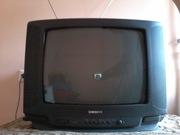 Продам телевизор SAMSUNG СK-501EZR в отличном состоянии
