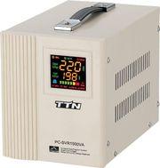 Продам Стабилизатор напряжения Tinglang PC-SVC 2000V