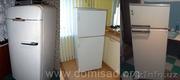 Куплю Дорого Холодильники любом состояние рабоче не рабоче 979-05-21
