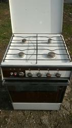 Продам Газ плита-- марка Брест—в хорошом состоянии Тел:93 577 95 21