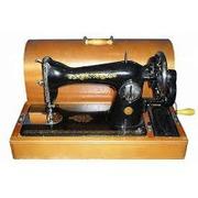 Куплю Швейную машины Оверлог любую марки Чайка Подольск 979-05-21