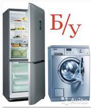 """Куплю Холодильники и стиральные машины. ТЕЛ"""" 90 979-05-21"""