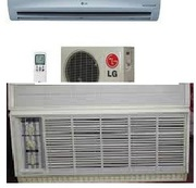 """ТЕЛ""""577-95-21 Куплю газ плиты, холодильники, кондиционеры,  муз центры."""