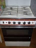 Куплю дорого любые газовая плита  и холодильники 991-53-22