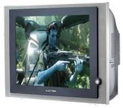 Куплю дорога любые телевизоры LCD.LED SAMSUNG,  LG,  ТЕЛ-991-53-22