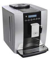 JUM — Automatic coffee machine